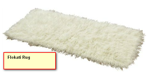 Flokati Rugs Awesome Jc Household Ltd News U Events With