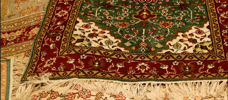 Cleaning Turkish Rugs Ideas
