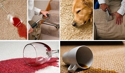rug cleaning services nyc