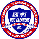 NY Rug Cleaning Institute