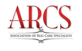 association of rug cleaners
